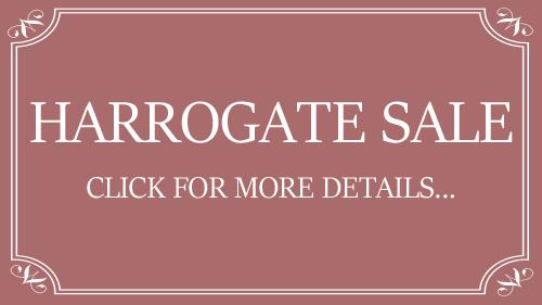 Sale-harrogate-WEB.png2.png