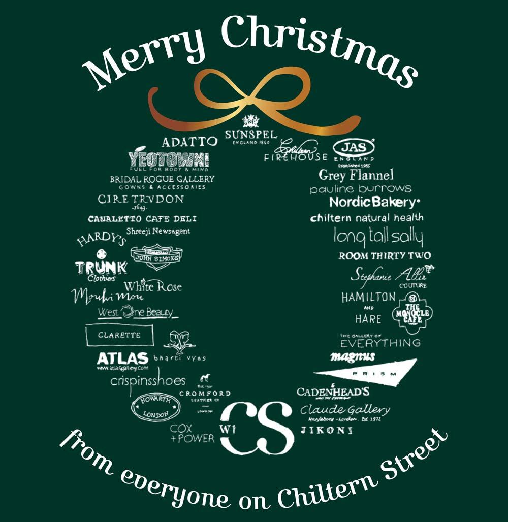 Chiltern-Street-Christmas_invite_PDF.jpg