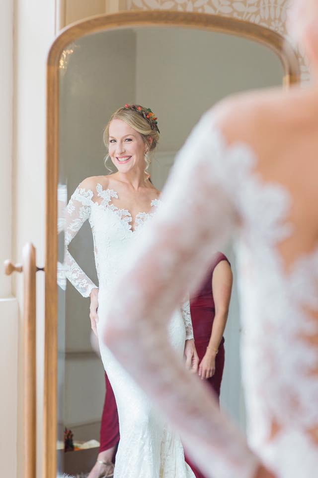Wedding-Dress1-web.jpg
