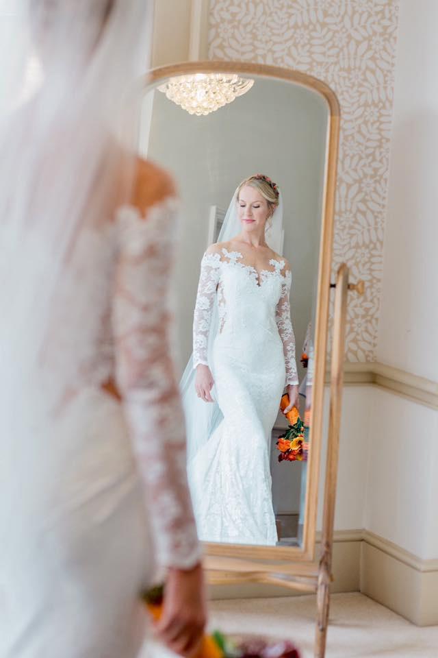 Wedding-Dress5-web.jpg