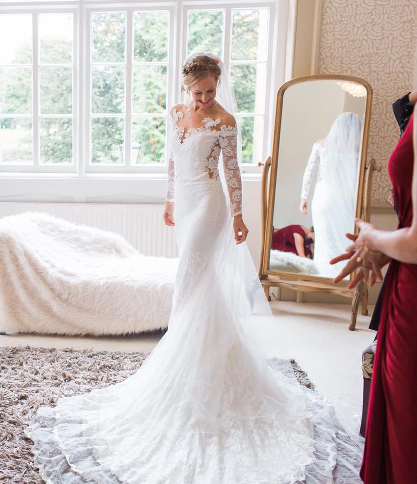 Wedding-Dress2-web.jpg