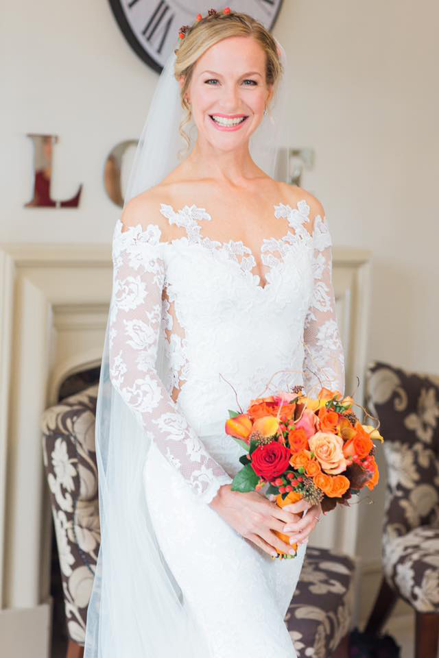 Wedding-Dress3-web.jpg