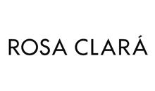 Rosa-Clara-logo-1.jpg