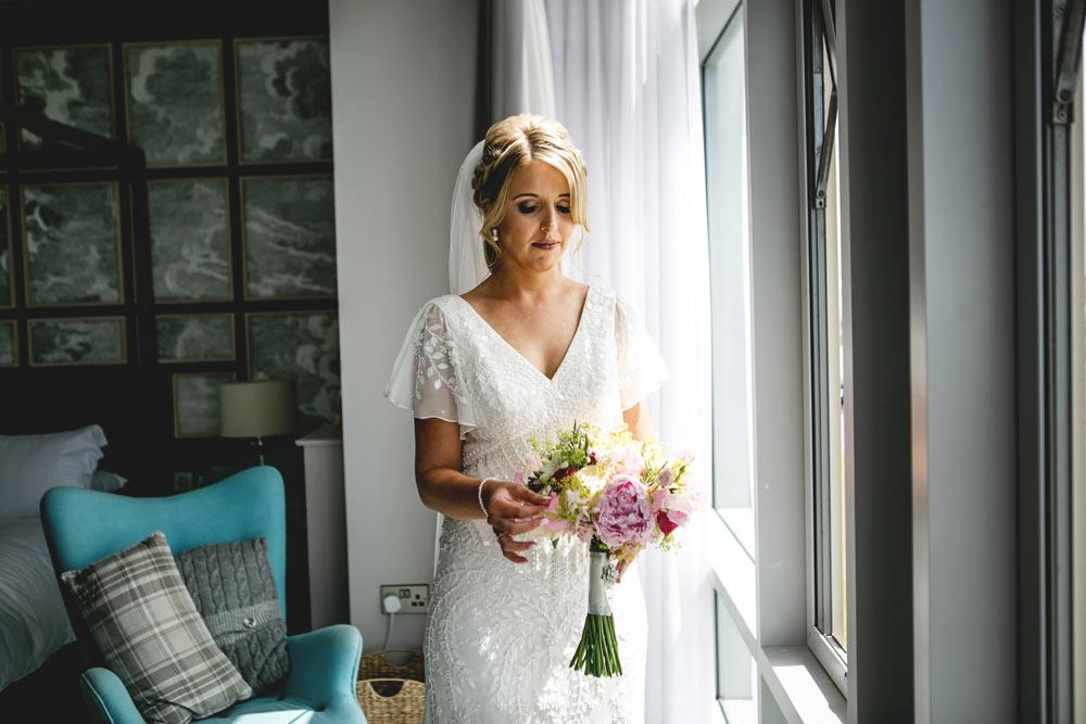 Wedding-Pics-Make-upweb.jpg