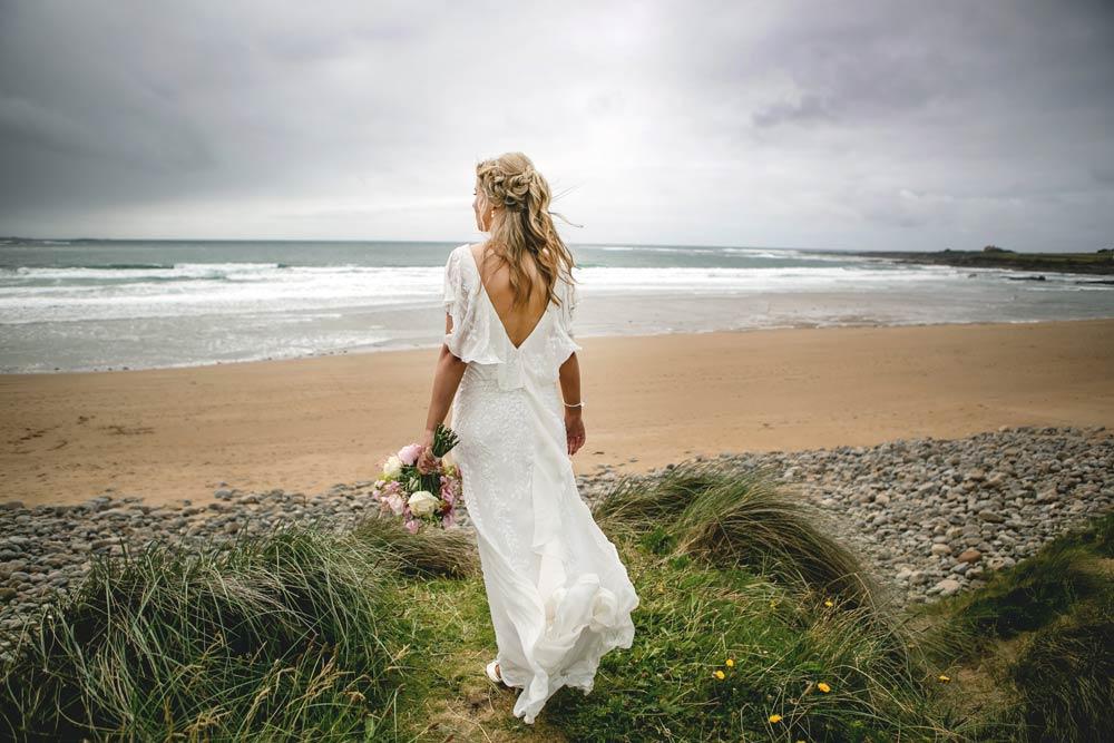 Wedding-Pics-Hair-3web.jpg