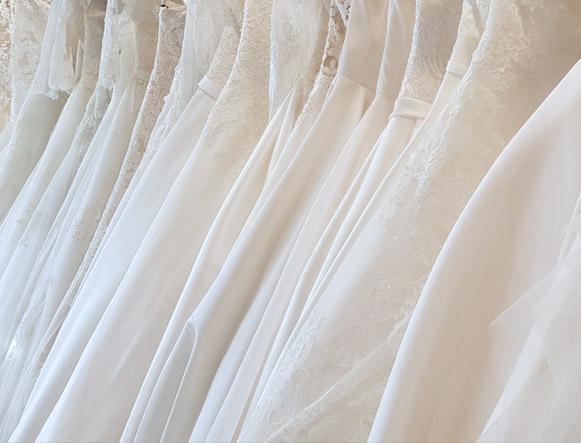 Harrogate-dresses.jpg