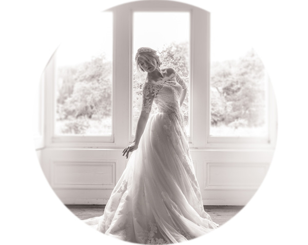 News & Events - Here you'll find all the latest goings-on and new arrivals at Bridal Rogue Gallery.