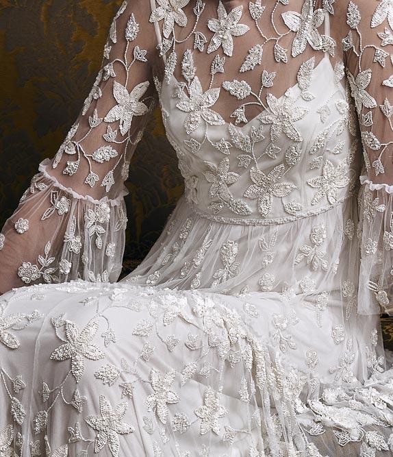 Annie by Eliza Jane Howell