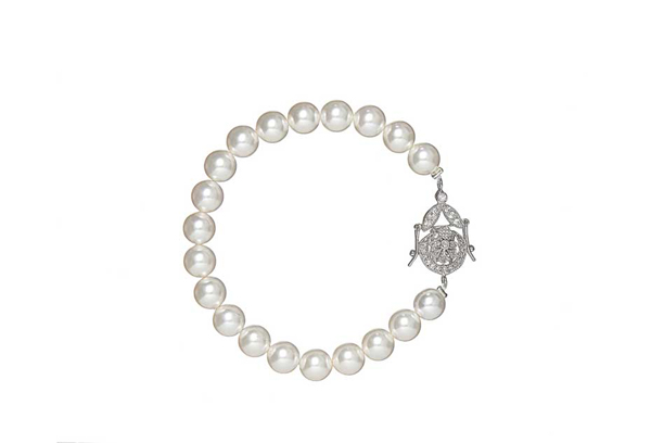 Bracelets - Dainty and statement pieces, these bracelets are a fabulous finishing touch.