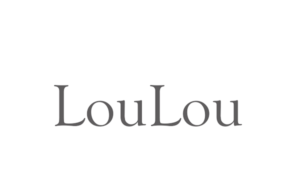 - LouLou boasts vintage and classic styles with pretty tea lengths and fabulous floor lengths in luxurious fabrics and lace.Available in London, York & Harrogate...