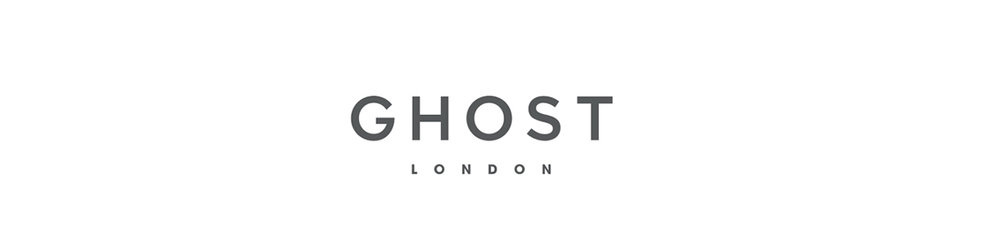 If you are searching for the perfect outfit for your bridesmaids the the  Ghost  collection is for you! Their vintage inspired designs are available in a variety of colours ranging from soft pastels to jewel colours to create a unique dress for your big day.