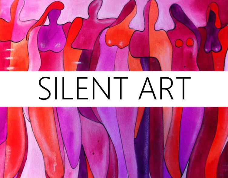 silentart-thumb.jpg