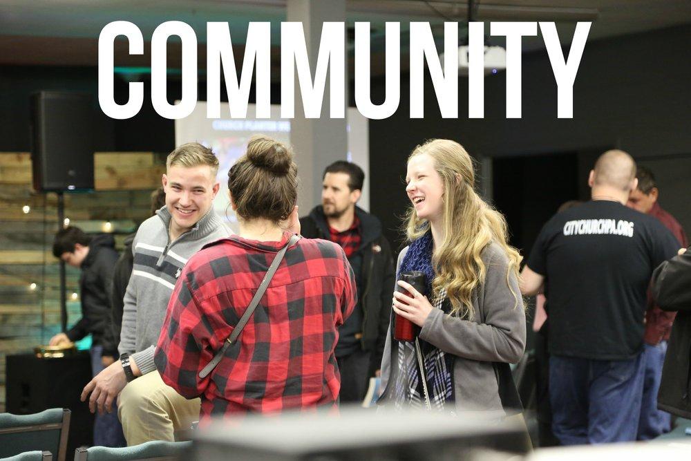 Community.jpg