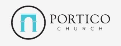 Portica.PNG