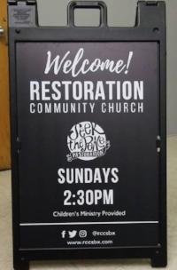 Restoration 2.PNG