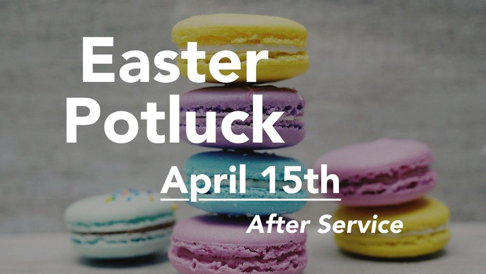 Easter Potluck.jpg