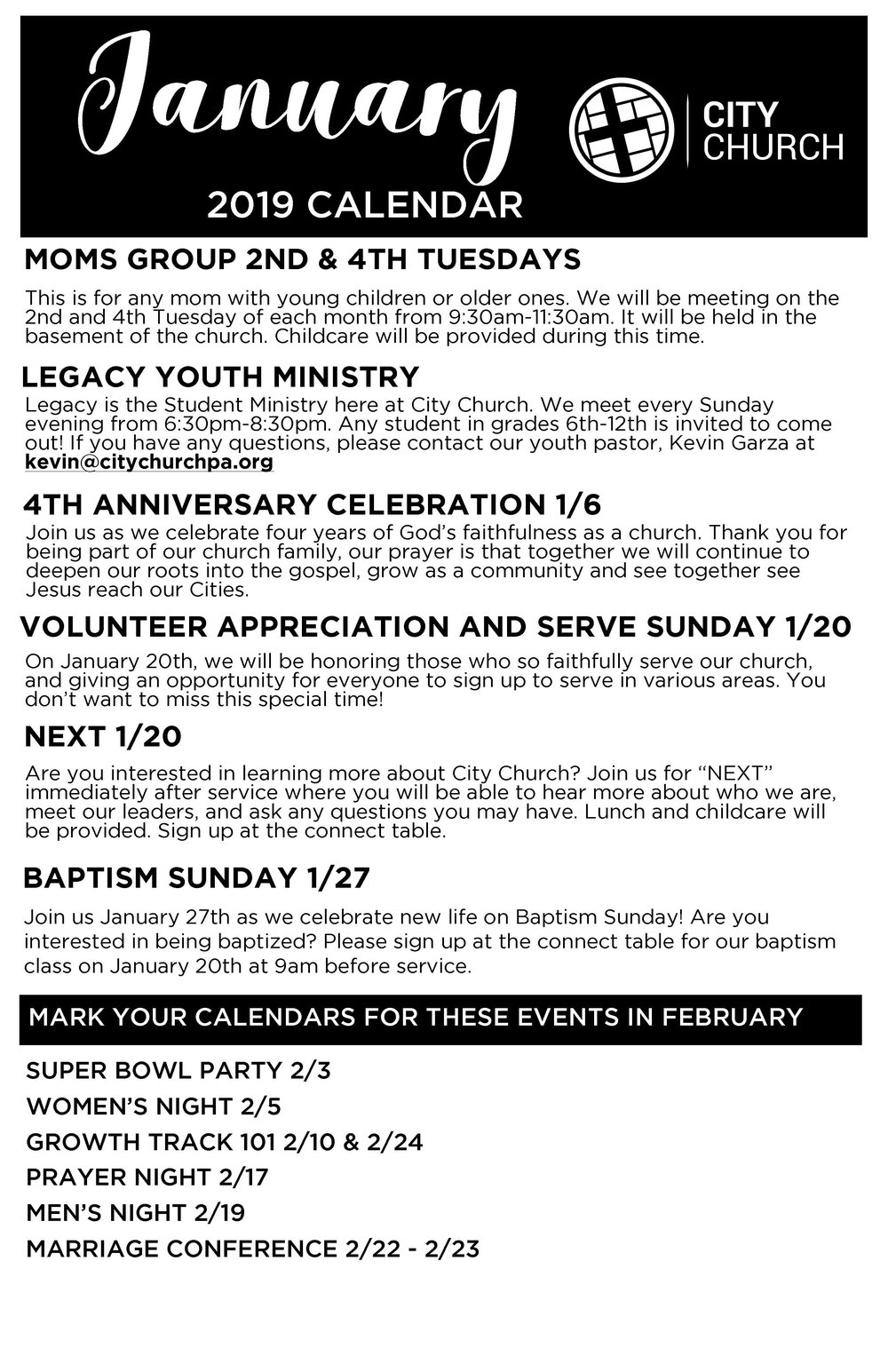 NEW BULLETIN JANUARY_Page_2.jpg