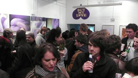 crowd 3.jpg