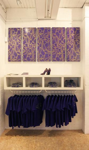 purple print wall.jpg