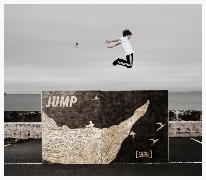 Jump whole.jpeg
