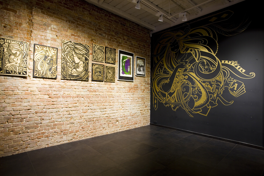 inkie mural and artwork.jpg
