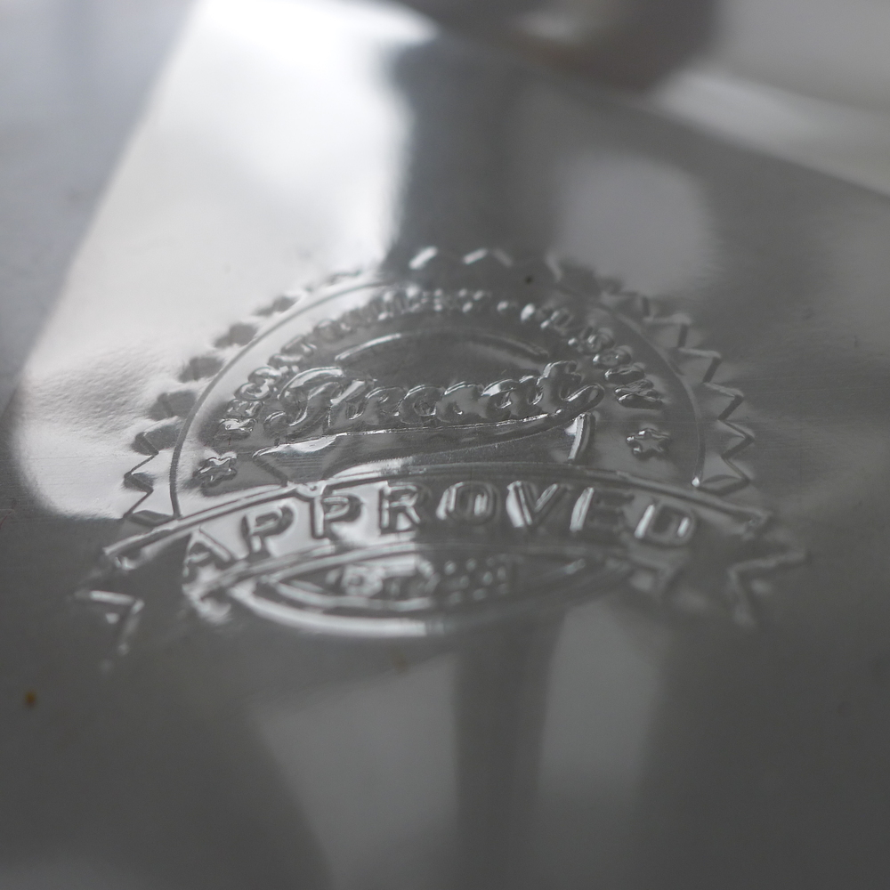 P1040441.JPG