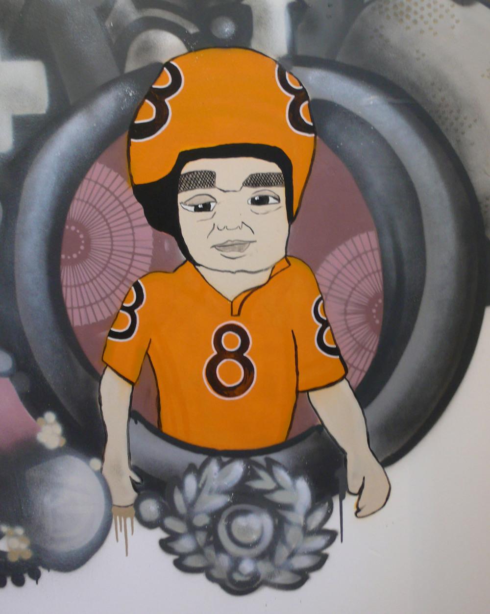 orange racer.JPG