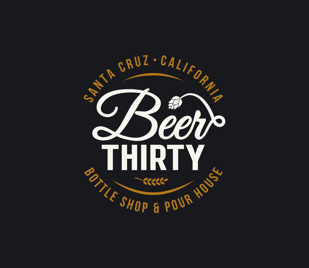 BeerThirtySmooth.jpg