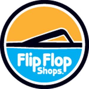 FlipFlopSC logo.jpg