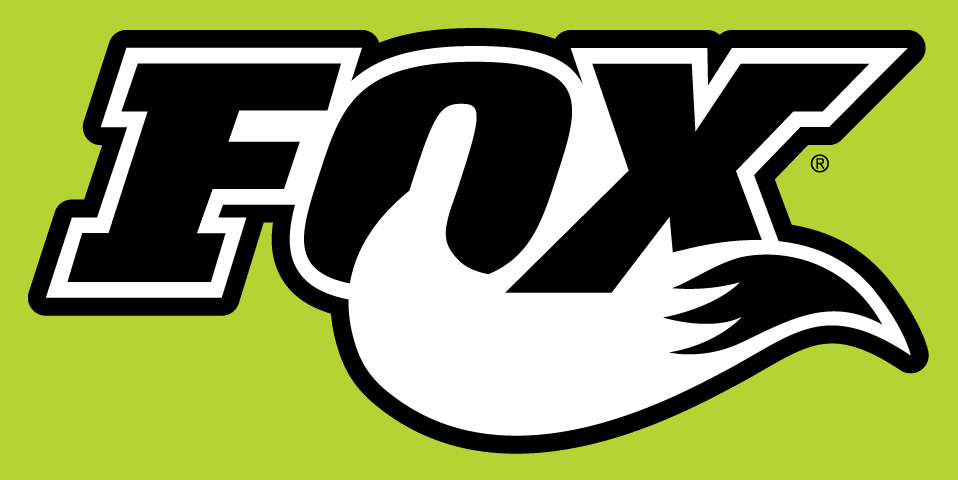Fox lime Logo.jpg