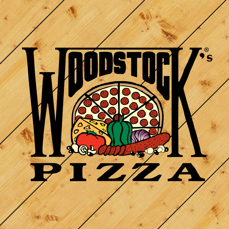 Woodstocks_Logo_color.png