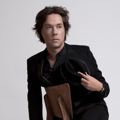 Rufus Wainwright nudes (41 fotos), leaked Sideboobs, YouTube, braless 2016