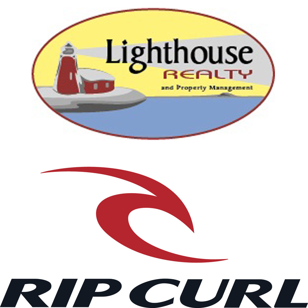 Lighthouse_ripcurl.jpg