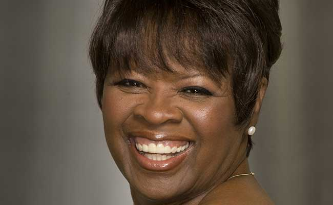 Irma-Thomas_courtesy CAMI_650x400.jpg