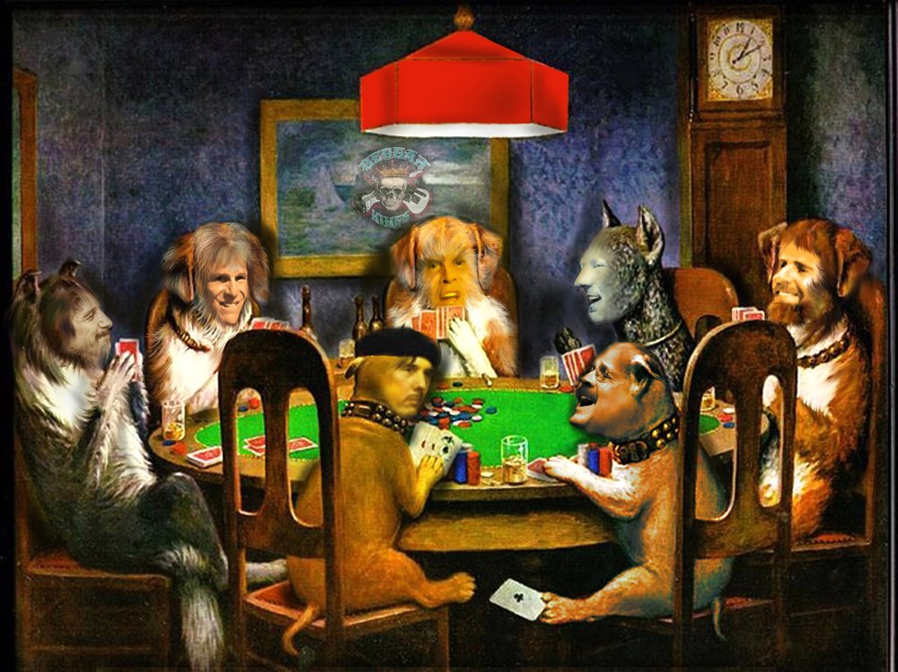 Poker Dogs WAE BKs.jpg