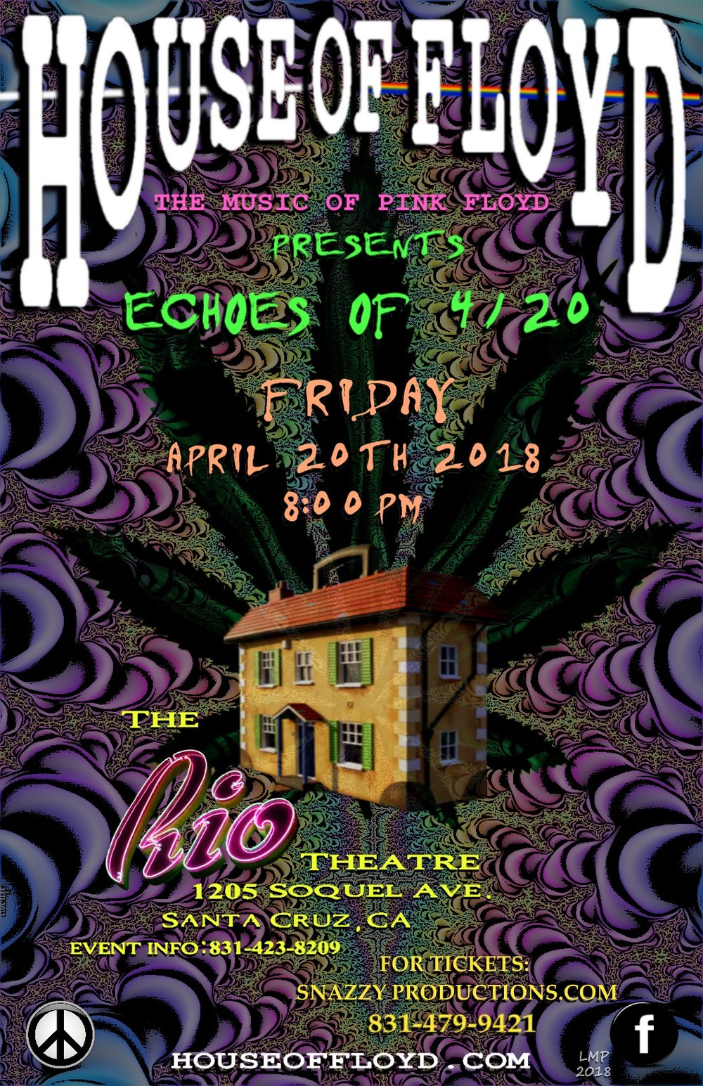 HOF THE RIO THEATRE 4 20 POSTER APRIL 20 2018.jpg