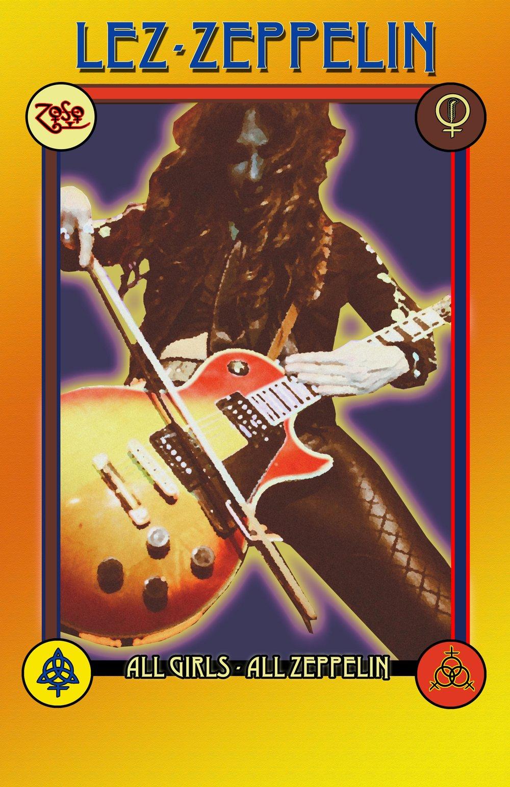 Lez Zeppelin Poster.jpg