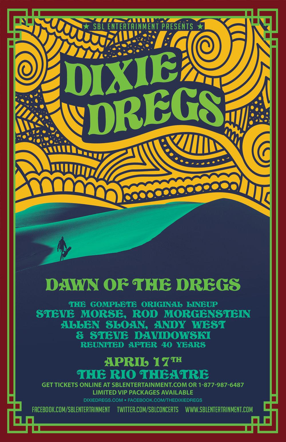 Dixie-Dregs_santacruz_1200pix_web2.jpg