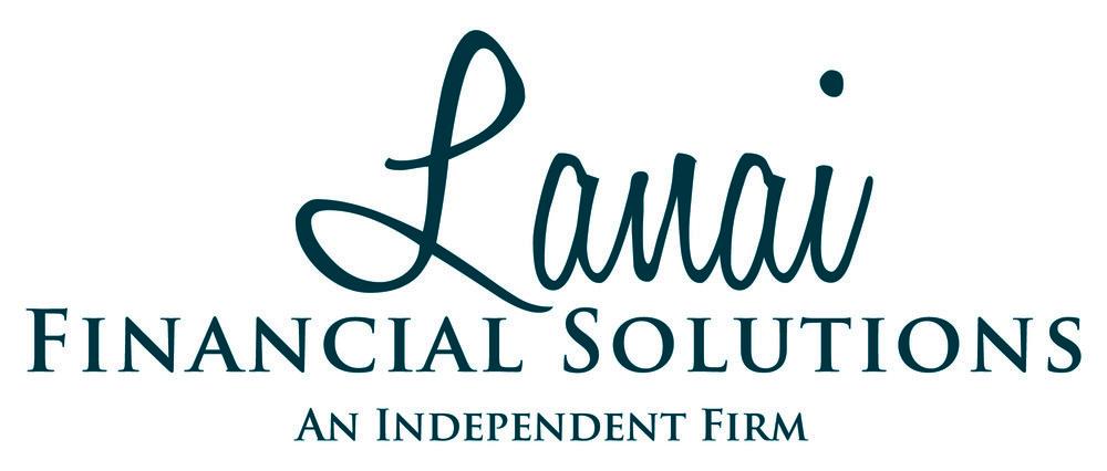 Lanai-FS-logo-Navy (002).jpg