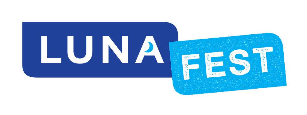 LunaFest_logo_3c.jpg