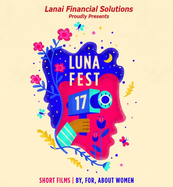 Lunafest image RIO.jpg