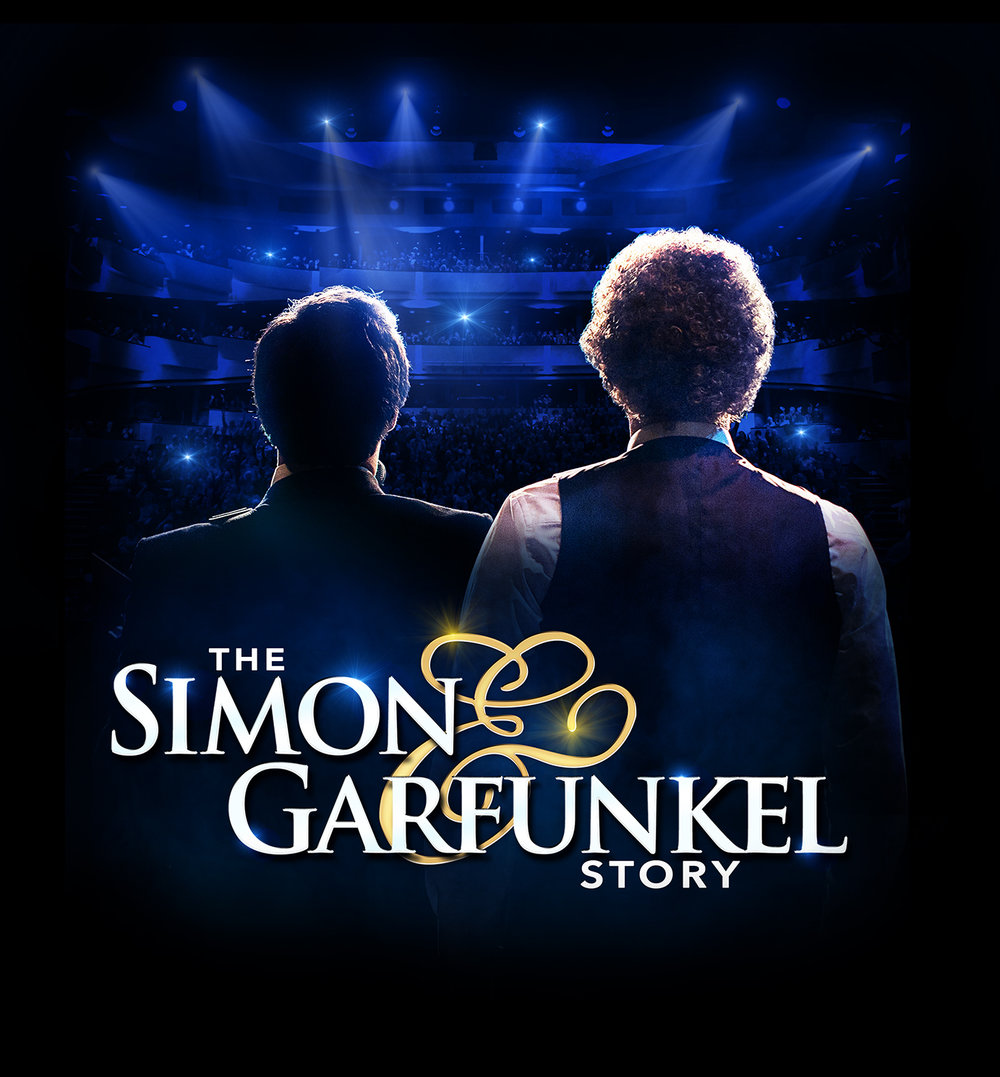 The Simon-&-Garfunkel-master-logo (1).jpg