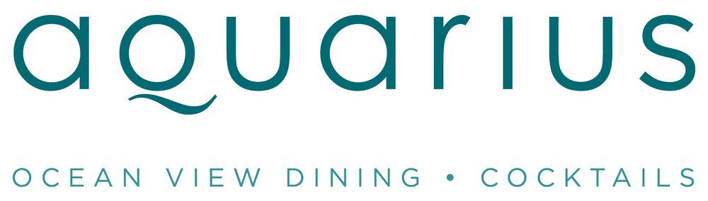 Aquarius Logo.jpg