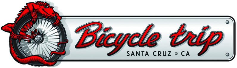 biketrip_logo_horizontal_bar REV.jpg