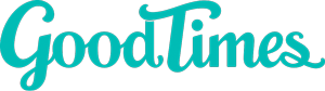 GT_NewLogo_Turquoise-3.png