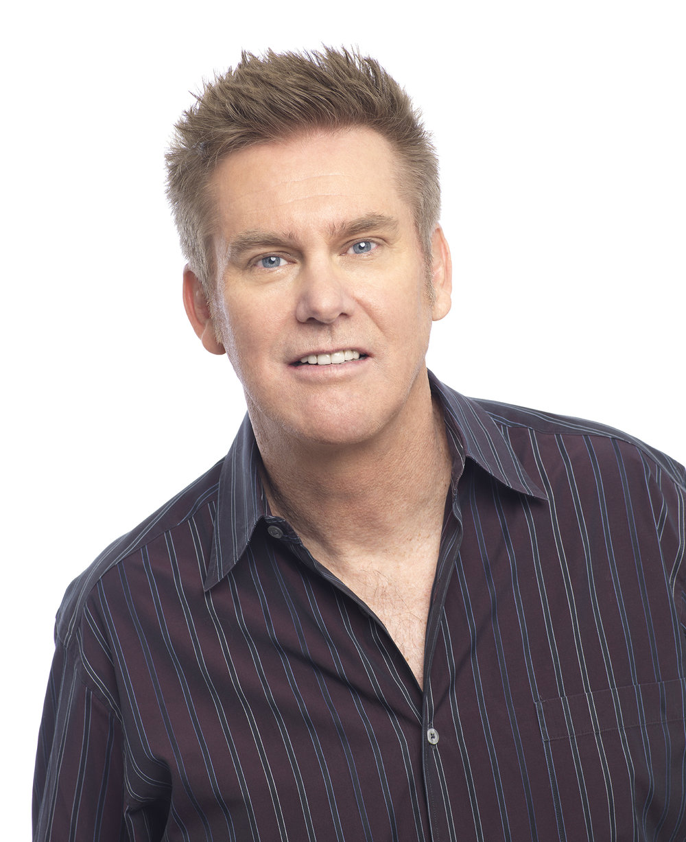 Brian Regan headshot.sm.jpg