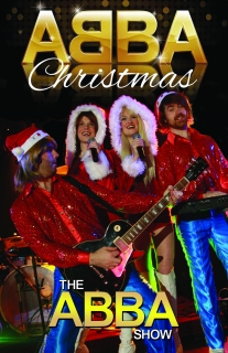 ABBA Christmas Flyer_1_2up.jpg