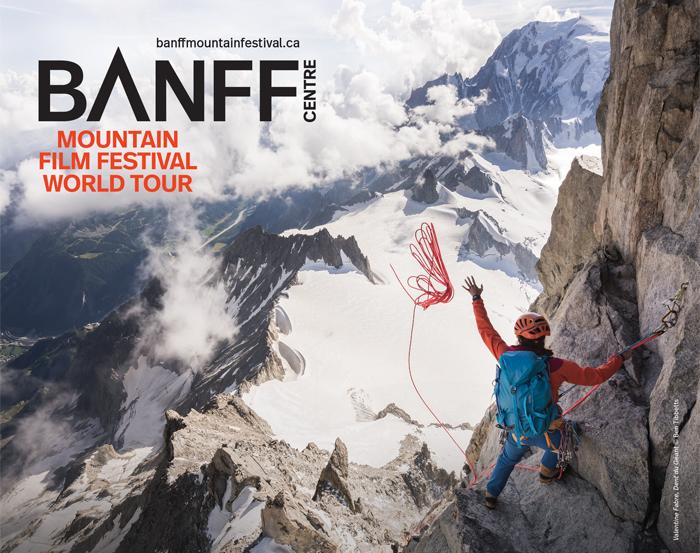 Banff_Rio.jpg