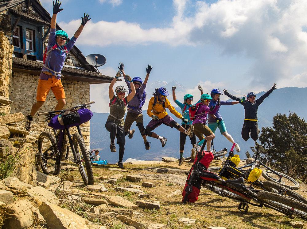 Moksha_jumping.jpg