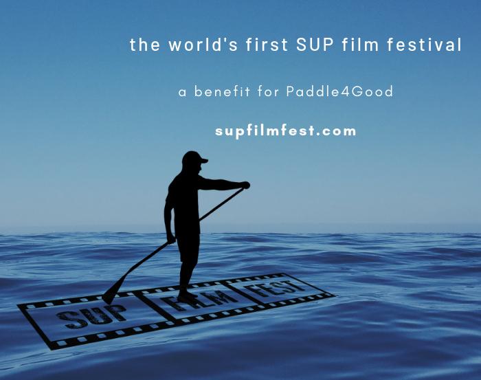 SUP_Film_Fest_Rio_2019.jpg